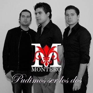 Montero 歌手頭像