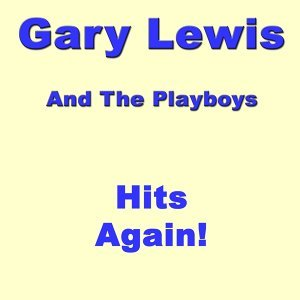 Gary Lewis and The Playboys 歌手頭像