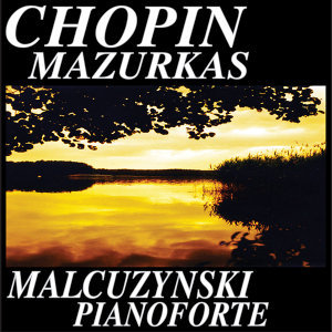 Malcuzynski 歌手頭像