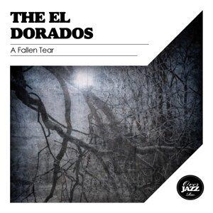 The El Dorados 歌手頭像