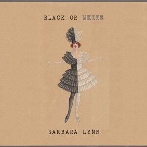 Barbara Lynn 歌手頭像