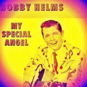 Bobby Helms 歌手頭像
