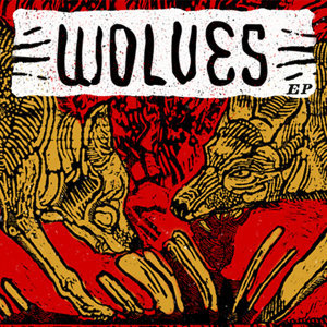 Wolves 歌手頭像