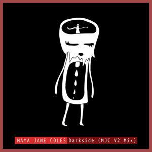 Maya Jane Coles