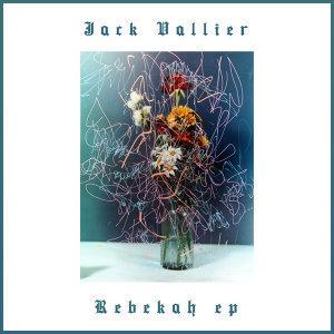 Jack Vallier 歌手頭像