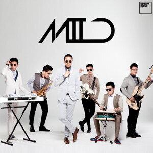 มายด์ (Mild) 歌手頭像