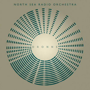 North Sea Radio Orchestra 歌手頭像