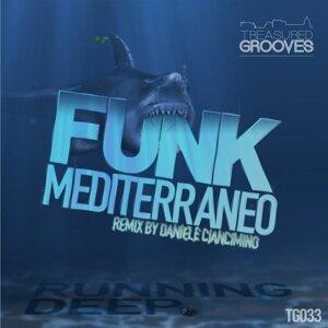 Funk Mediterraneo 歌手頭像