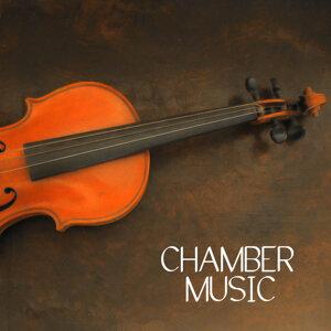 Chamber Music 歌手頭像