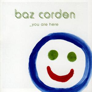 Baz Corden 歌手頭像