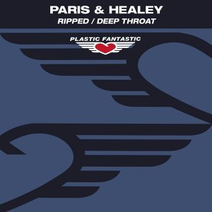 Paris & Healey