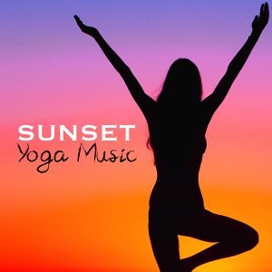 Best Relaxation Meditation Yoga Music 歌手頭像