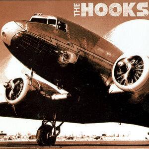 The Hooks 歌手頭像