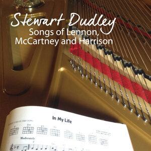 Stewart Dudley