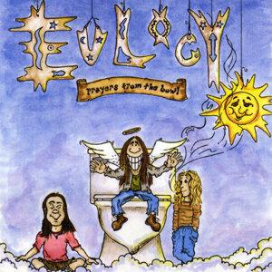 Eulogy 歌手頭像