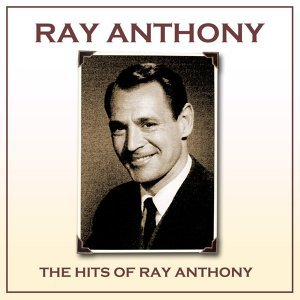 Ray Anthony
