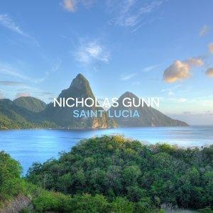 Nicholas Gunn (尼可拉斯坎恩)