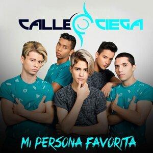 Calle Ciega 歌手頭像
