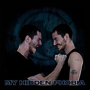 My Hidden Phobia 歌手頭像