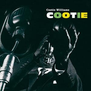 Cootie Williams 歌手頭像