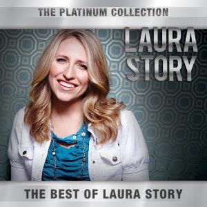 Laura Story 歌手頭像