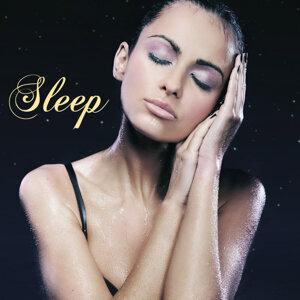 Sleep 歌手頭像