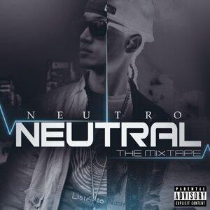 Neutro 歌手頭像