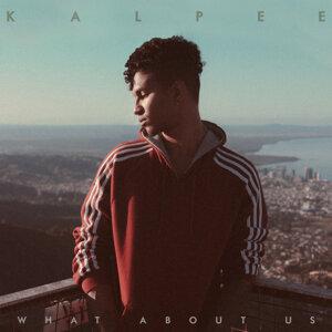 Kalpee Artist photo