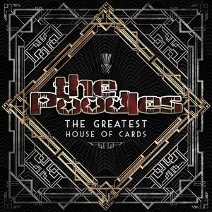 The Poodles 歌手頭像