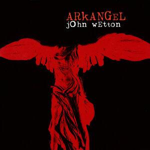 John Wetton 歌手頭像