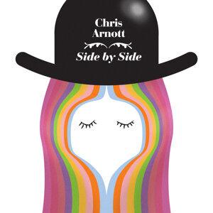 Chris Arnott 歌手頭像