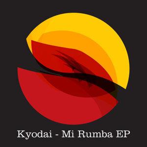 Kyodai 歌手頭像