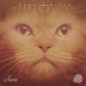 Prok & Fitch 歌手頭像