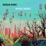 Brendan Byrnes