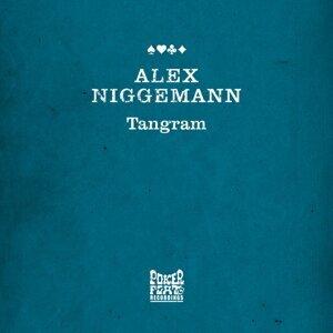 Alex Niggemann 歌手頭像