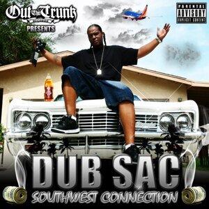 Dub Sac 歌手頭像