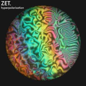 Zet. 歌手頭像