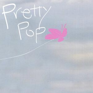 Pretty Pop 歌手頭像