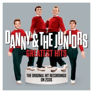 Danny & The Juniors 歌手頭像