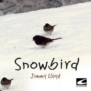 Jimmy Lloyd 歌手頭像