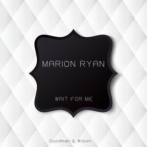Marion Ryan