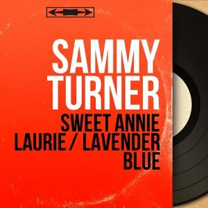 Sammy Turner