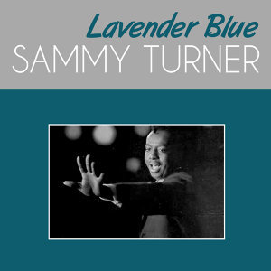 Sammy Turner 歌手頭像