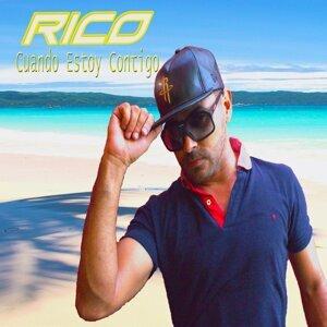 Rico 歌手頭像