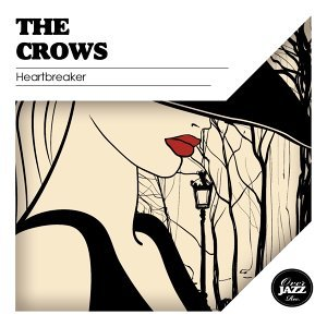 The Crows 歌手頭像