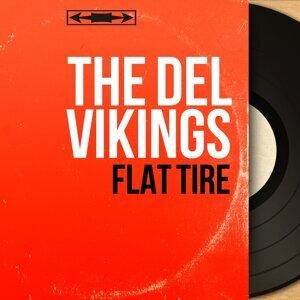 The Del Vikings 歌手頭像