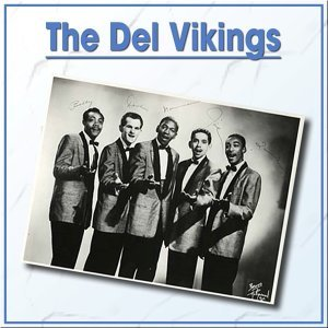 The Del Vikings