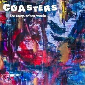 Coasters 歌手頭像