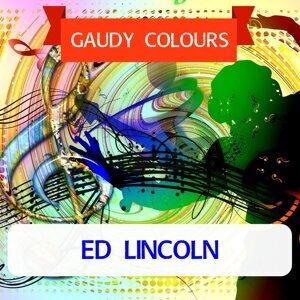 Ed Lincoln 歌手頭像