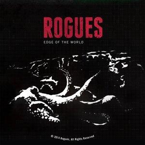 Rogues 歌手頭像
